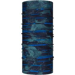 Buff CoolNet® Insect Shield Multifunktionstuch Stray Blue