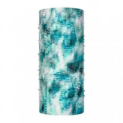 Buff CoolNet® Multifunktionstuch Blauw Turquoise