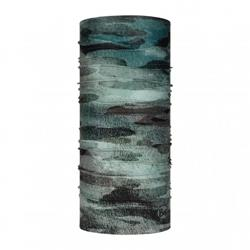 Buff CoolNet® Multifunktionstuch Grove Stone Blue