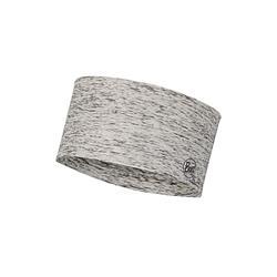 Buff CoolNet® Stirnband Silver Htr