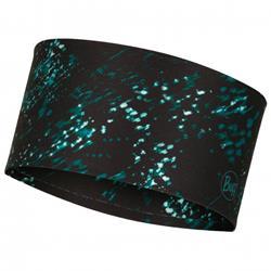 Buff CoolNet® Stirnband Speckle Black