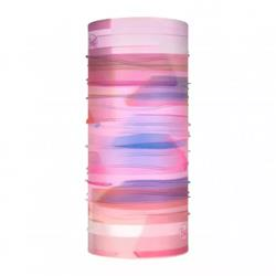 Buff CoolNet® Multifunktionstuch Ne10 pale pink