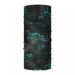 Buff CoolNet® Multifunktionstuch Speckle Black