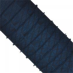 Buff Multifunktionstuch Original prosody night blue