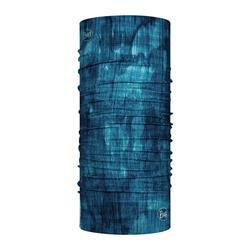Buff Multifunktionstuch Original wane dusty blue