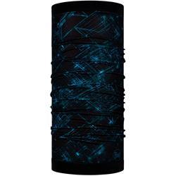 Buff Multifunktionstuch Polar Reversible ab5tr blue