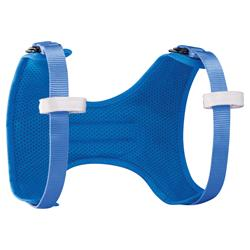 Petzl Body - blau
