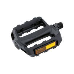 Contec CP-023 Pedal