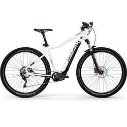Centurion Backfire Fit E R760i polarweiss