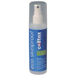 Colltex Eco SkinProof 125ml