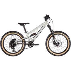 Early Rider Hellion X 20 alu 2021