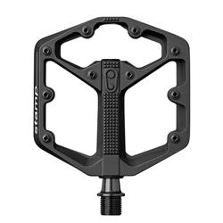 Crankbrothers Stamp 2 Plattformpedale, small, black