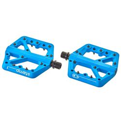 Crankbrothers Stamp 1, Large