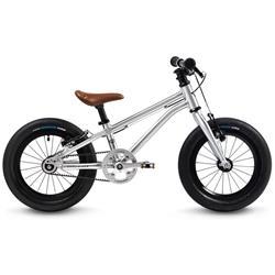 """Early Rider Belter Fahrrad, 14"""", aluminium"""