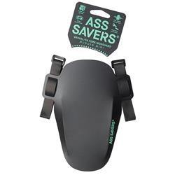 Ass Savers MFM-1 Mudder Mini