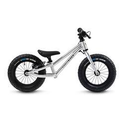 "Early Rider Big Foot Laufrad, 12"", aluminium"