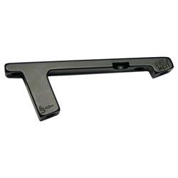 Adapter für 180mm Bremsscheibe PM/PM