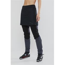 Craft Storm Thermal Skirt Women 2021 2022