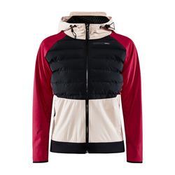 Craft Pursuit Thermal Jacket Women black machin 2021 2022