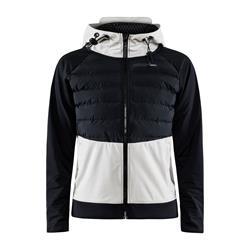 Craft Pursuit Thermal Jacket Women black ash 2021 2022