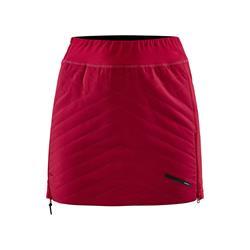 Craft Storm Thermal Skirt Women machine 2021 2022