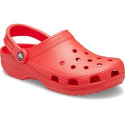Crocs Classic flame
