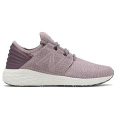 New Balance Cruz Decon Women