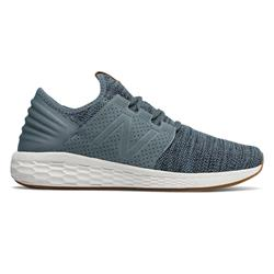 New Balance Cruz Knit Men