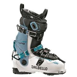 Dalbello Lupo AX 105 W 2020/21