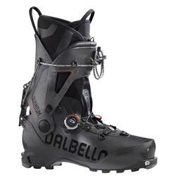 Dalbello Quantum Asolo Factory - 2020/21