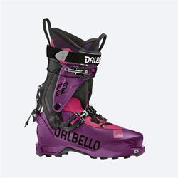 Dalbello Quantum Free 105 Women 2021 2022