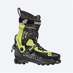 Dalbello Quantum Free 110 2021 2022