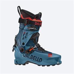 Dalbello Quantum Free Asolo Factory 130 2021 2022