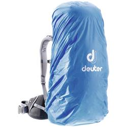 Deuter Rain Cover III, coolblue