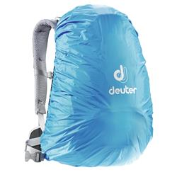 Deuter Rain Cover Mini, coolblue