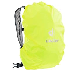 Deuter Rain Cover Mini, neon