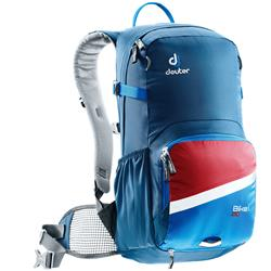 Deuter Bike I 20, midnight-ocean