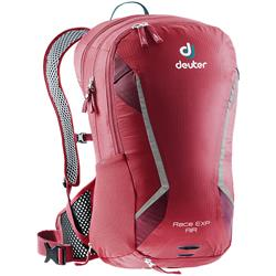 Deuter Race EXP Air