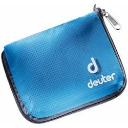 Deuter Zip Wallet - bay