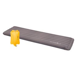 Exped DownMat UL Winter M