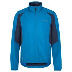 Vaude Dundee Classic ZO Men Jacket Radiate Uni