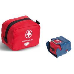 Dynafit First Aid Kit