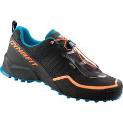 Dynafit Speed MTN GTX, black mykonos blue