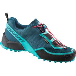 Dynafit Speed MTN GTX Women, poseidon