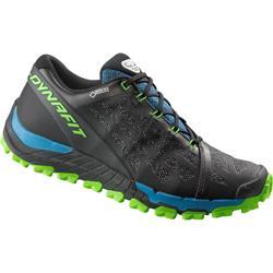 Dynafit Trailbreaker Evo GTX, asphalt fluo green