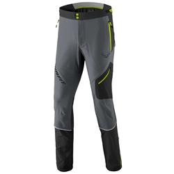 Dynafit Transalper 3 Dynastretch Pants Men magnet