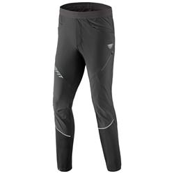 Dynafit Transalper Hybrid Pants Men black