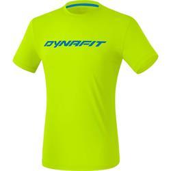 Dynafit Traverse 2 M flue yellow