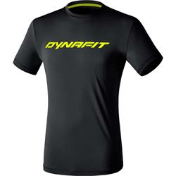 Dynafit Traverse 2 Men T-Shirt black
