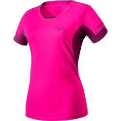Dynafit Vert 2 Women S/S pink